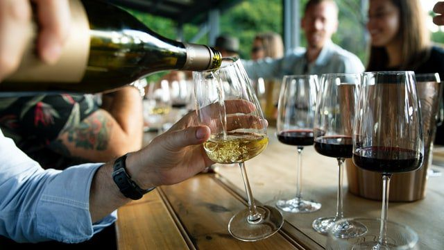 Wine Clubs Australia – are they worth it and what are the differences?