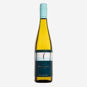 Trentham Estate Pinot Gris 2020