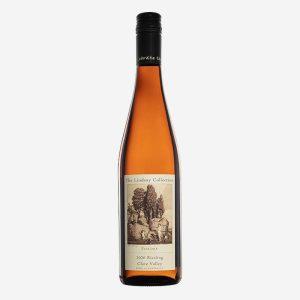Lindsay Wine Estate Evensong Riesling 2020