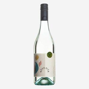 Nova Vita Firebird Sauvignon Blanc 2020