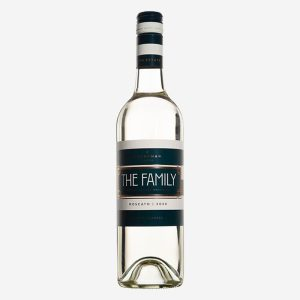 Trentham Estate The Family Moscato 2020