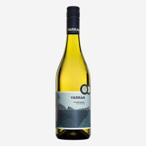 Yarran Wines Chardonnay