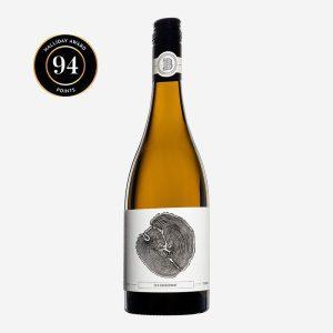 Barringwood Chardonnay 2018