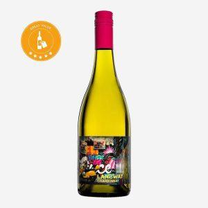 McPherson Wines Laneway Chardonnay 2020
