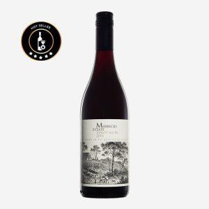 Merricks Estate Range Pinot Noir 2014