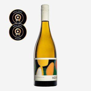 New Era Vineyards Grüner Veltliner 2020