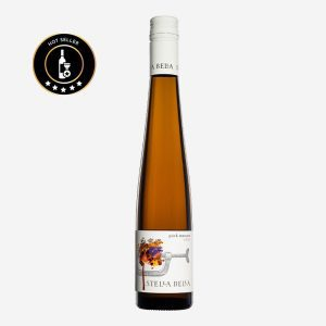 Stella Bella Pink Moscato 2020 - Australia's Best Rated Moscato