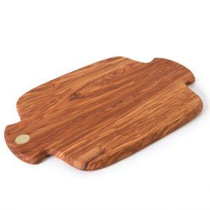 Racine Cheese Board
