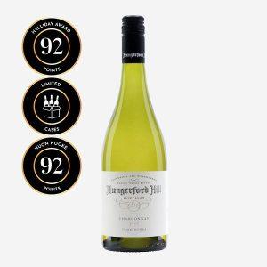 Hungerford Hill Chardonnay