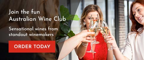 Wine Club Membership