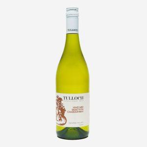 Tulloch Vineyard Selection Chardonnay